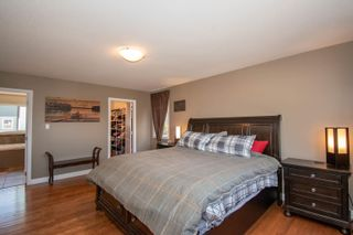 Photo 19: 3267 3RD Avenue in Smithers: Smithers - Town House for sale (Smithers And Area (Zone 54))  : MLS®# R2620650