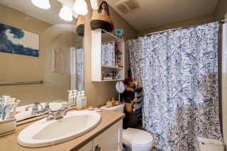 """Photo 27: 18918 68 Avenue in Surrey: Clayton House for sale in """"Townline Homes"""" (Cloverdale)  : MLS®# R2573111"""