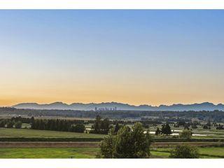 "Photo 23: 411 16380 64 Avenue in Surrey: Cloverdale BC Condo for sale in ""BOSE FARM"" (Cloverdale)  : MLS®# R2606531"