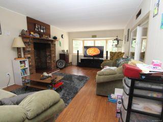 Photo 82: 5584 Prendergast Rd in COURTENAY: CV Courtenay West House for sale (Comox Valley)  : MLS®# 837501
