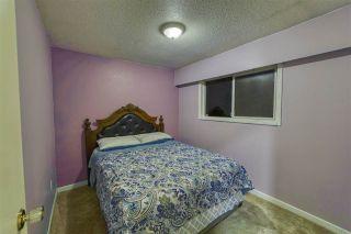 Photo 16: 15344 88 Avenue in Surrey: Fleetwood Tynehead House for sale : MLS®# R2532337