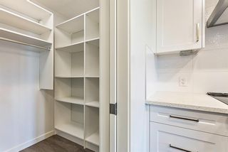 Photo 16: 509 12 Mahogany Path SE in Calgary: Mahogany Apartment for sale : MLS®# A1095386