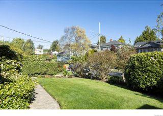 Photo 21: 2171 Lafayette St in : OB South Oak Bay House for sale (Oak Bay)  : MLS®# 873674