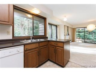 Photo 6: 4494 Cottontree Lane in VICTORIA: SE Broadmead House for sale (Saanich East)  : MLS®# 632884