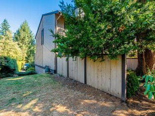 """Photo 35: 12 3015 TRETHEWEY Street in Abbotsford: Abbotsford West Townhouse for sale in """"Birch Grove Terrace"""" : MLS®# R2615766"""