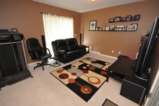 Photo 13: 15 15168 36th Avenue in The Solay: Home for sale : MLS®# F1209070