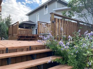Photo 8: 560 4th Avenue East in Unity: Residential for sale : MLS®# SK823640