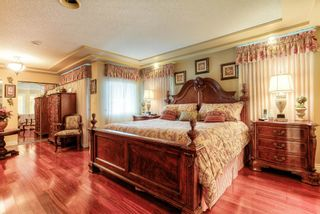 Photo 9: 2263 SICAMOUS Avenue in Coquitlam: Coquitlam East House for sale : MLS®# R2017787