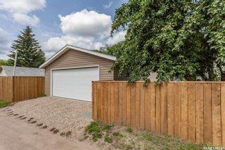 Photo 27: 510 6th Street East in Saskatoon: Buena Vista Residential for sale : MLS®# SK778818