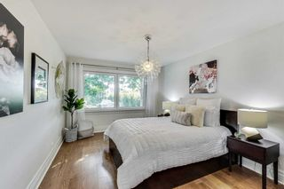 Photo 25: 3 Walford Road in Toronto: Kingsway South House (2-Storey) for sale (Toronto W08)  : MLS®# W5361475