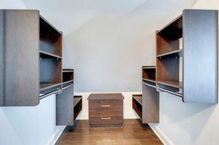 Photo 35: 429 8A Street NE in Calgary: Bridgeland/Riverside Detached for sale : MLS®# A1146319