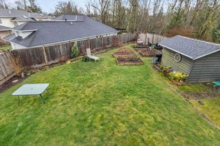 """Photo 29: 12392 230 Street in Maple Ridge: East Central House for sale in """"East Central Maple Ridge"""" : MLS®# R2542494"""
