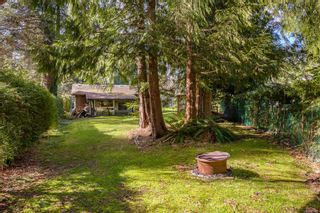 Photo 26: 4734 Wimbledon Rd in : CR Campbell River South Manufactured Home for sale (Campbell River)  : MLS®# 869491