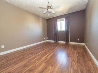 Photo 28: 3487 30 Street in Edmonton: Zone 30 House for sale : MLS®# E4266036