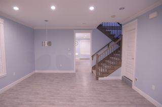 Photo 19: 5920 130B STREET in Surrey: Panorama Ridge House for sale : MLS®# R2333000