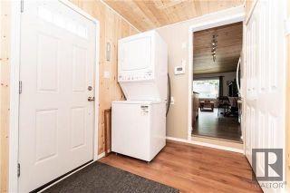 Photo 14: 659 Martin Avenue East in Winnipeg: Residential for sale (3B)  : MLS®# 1822434