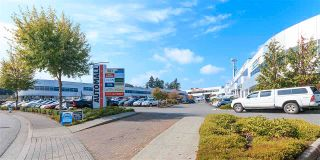 """Main Photo: 98 30125 AUTOMALL Drive in Abbotsford: Abbotsford West Office for lease in """"Automall Plaza"""" : MLS®# C8037422"""