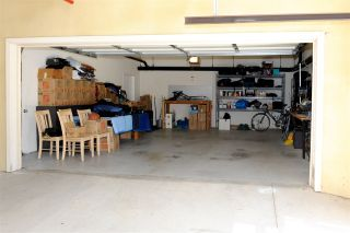 Photo 13: SAN DIEGO Condo for sale : 3 bedrooms : 2761 A St #303