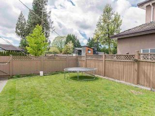 """Photo 38: 14287 69A Avenue in Surrey: East Newton House for sale in """"East Newton"""" : MLS®# R2574011"""