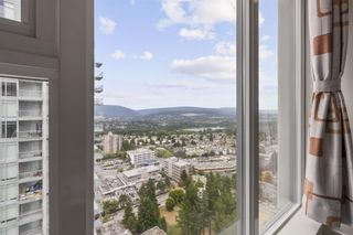 """Photo 17: 3709 6588 NELSON Avenue in Burnaby: Metrotown Condo for sale in """"MET"""" (Burnaby South)  : MLS®# R2603083"""