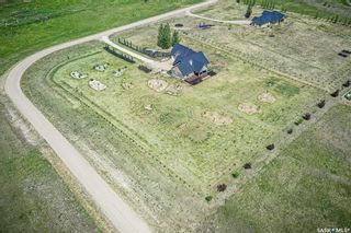 Photo 49: 4 Pheasant Meadows Crescent in Dundurn: Residential for sale (Dundurn Rm No. 314)  : MLS®# SK863297