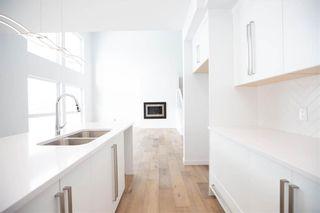 Photo 2: 39 High Plain Road in Winnipeg: Sage Creek Residential for sale (2K)  : MLS®# 202008145