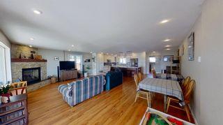 """Photo 19: 55680 JARDINE LOOP Road in Vanderhoof: Cluculz Lake House for sale in """"Cluculz Lake"""" (PG Rural West (Zone 77))  : MLS®# R2598247"""