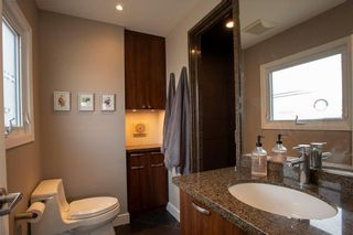 Photo 20: 875 Queenston Bay in Winnipeg: River Heights Residential for sale (1D)  : MLS®# 202109413