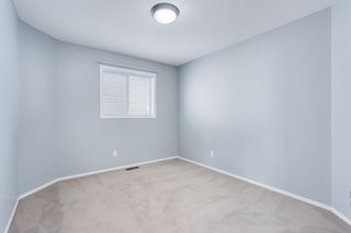 Photo 19: 229 PANAMOUNT Court NW in Calgary: Panorama Hills Detached for sale : MLS®# C4279977