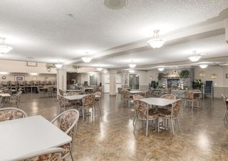 Photo 27: 3229 3229 MILLRISE Point SW in Calgary: Millrise Apartment for sale : MLS®# A1116138