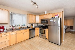 Photo 12: 17731 94 Street in Edmonton: Zone 28 House for sale : MLS®# E4244788