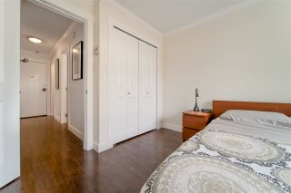 Photo 11: 314 331 KNOX Street in New Westminster: Sapperton Condo for sale : MLS®# R2548099