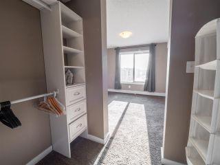 Photo 15: 402 11803 22 Avenue in Edmonton: Zone 55 Condo for sale : MLS®# E4233501