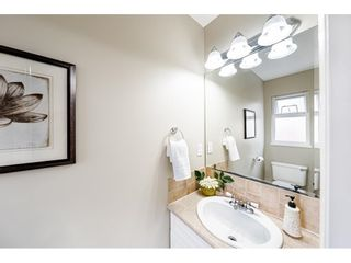 """Photo 18: 3668 155 Street in Surrey: Morgan Creek House for sale in """"Rosemary Heights"""" (South Surrey White Rock)  : MLS®# R2602804"""