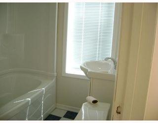 Photo 8:  in WINNIPEG: West Kildonan / Garden City Residential for sale (North West Winnipeg)  : MLS®# 2909198