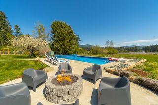 Photo 4: 6685 Lakes Rd in : Du East Duncan House for sale (Duncan)  : MLS®# 873956