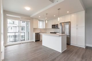 """Photo 12: 4501 2180 KELLY Avenue in Port Coquitlam: Central Pt Coquitlam Condo for sale in """"Montrose Square"""" : MLS®# R2615326"""