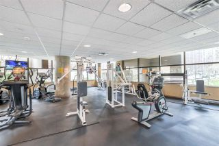 """Photo 23: 306 1331 ALBERNI Street in Vancouver: West End VW Condo for sale in """"THE LIONS"""" (Vancouver West)  : MLS®# R2563285"""