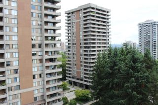 """Photo 24: 1002 3737 BARTLETT Court in Burnaby: Sullivan Heights Condo for sale in """"THE MAPLE AT TIMBERLEA"""" (Burnaby North)  : MLS®# R2611844"""