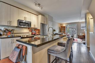 """Photo 11: 64 6123 138 Street in Surrey: Sullivan Station Townhouse for sale in """"Panorama Woods"""" : MLS®# R2608409"""