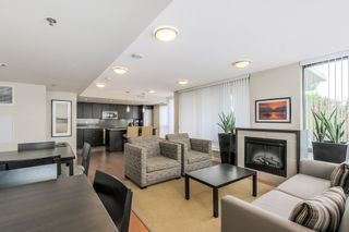 """Photo 25: 904 7328 ARCOLA Street in Burnaby: Highgate Condo for sale in """"Esprit 1"""" (Burnaby South)  : MLS®# R2527920"""