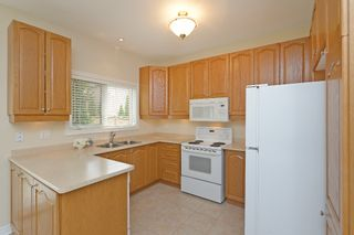 Photo 9: 5907 Bassinger Place in Mississauga: Churchill Meadows House (2-Storey) for sale : MLS®# W3189561