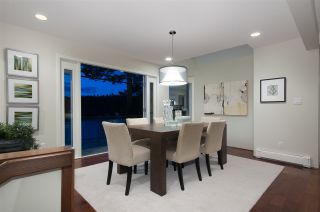 Photo 8: 6277 TAYLOR Drive in West Vancouver: Gleneagles House for sale : MLS®# R2578608