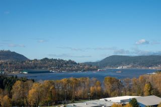 Photo 16: 2102 235 GUILDFORD WAY in Port Moody: North Shore Pt Moody Condo for sale : MLS®# R2321174