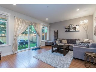 """Photo 16: 13 22865 TELOSKY Avenue in Maple Ridge: East Central Townhouse for sale in """"WINDSONG"""" : MLS®# R2610706"""