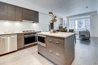 Photo 6: 102 1818 14A Street SW in Calgary: Bankview Row/Townhouse for sale : MLS®# A1152824