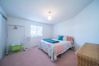 Photo 13: 71 3850 Maplewood Dr in : Na North Jingle Pot Manufactured Home for sale (Nanaimo)  : MLS®# 886071