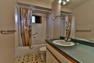 Photo 14: 12521 92 Avenue in Surrey: Queen Mary Park Surrey House for sale : MLS®# R2151336