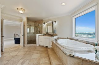 Photo 44: POINT LOMA House for sale : 3 bedrooms : 3208 Lucinda Street in San Diego