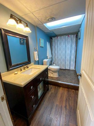 Photo 16: 7891 269 Road in Fort St. John: Fort St. John - Rural W 100th House for sale (Fort St. John (Zone 60))  : MLS®# R2472000